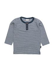 T-shirt - BLUE MOON