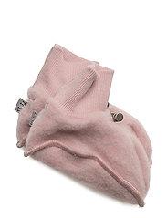 Socks - DUSTY ROSE