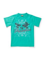 T-shirt - Jungle