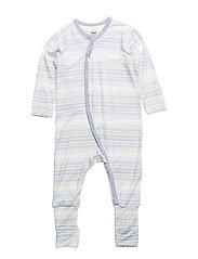 Nightwear - ZEN BLUE
