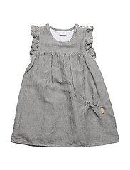 Dress - NAVY
