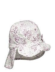 Hat - SUGAR