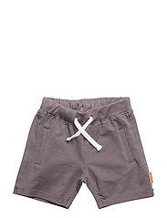 Shorts - SHADOW