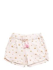 Shorts - SOFT ROSé