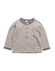 Sweat shirt - ANTELOPE