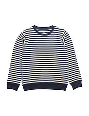 Sweatshirt - BLUES