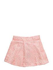 Skirt - IVORY