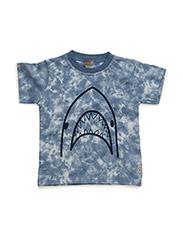 T-shirt - BLUE BELL