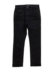 Jeans - NAVY
