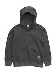 Sweatshirt - SHADOW
