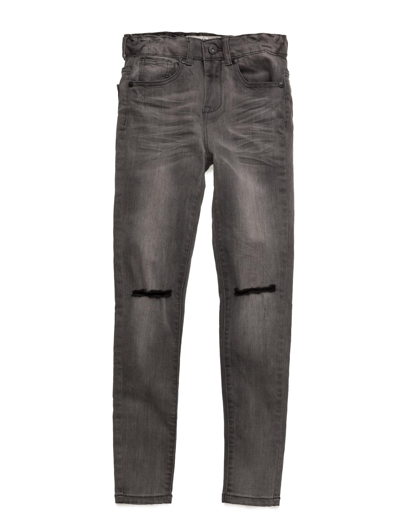 i dig denim Bruce slim jeans fra boozt.com dk