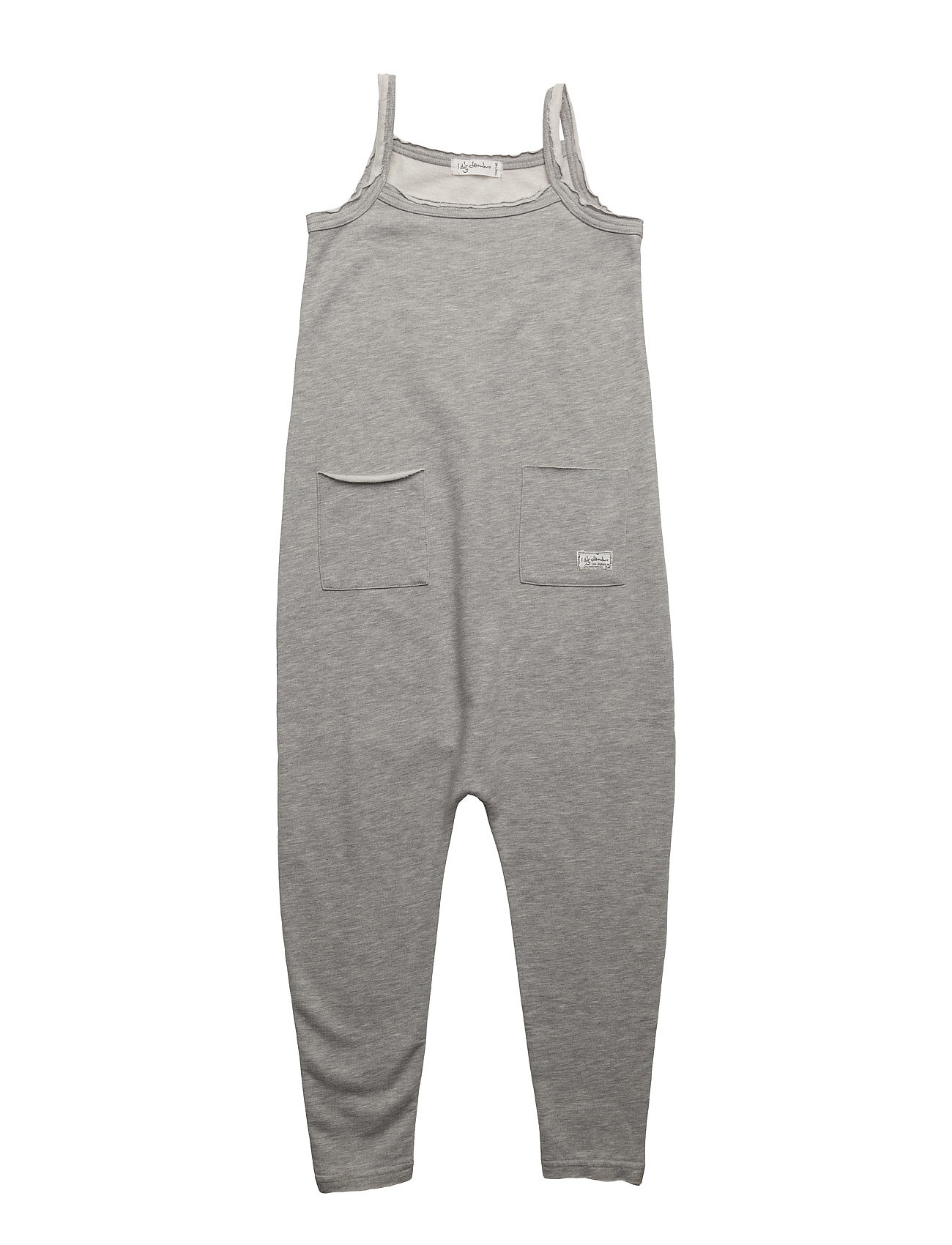 i dig denim – Bonnie jumpsuit fra boozt.com dk