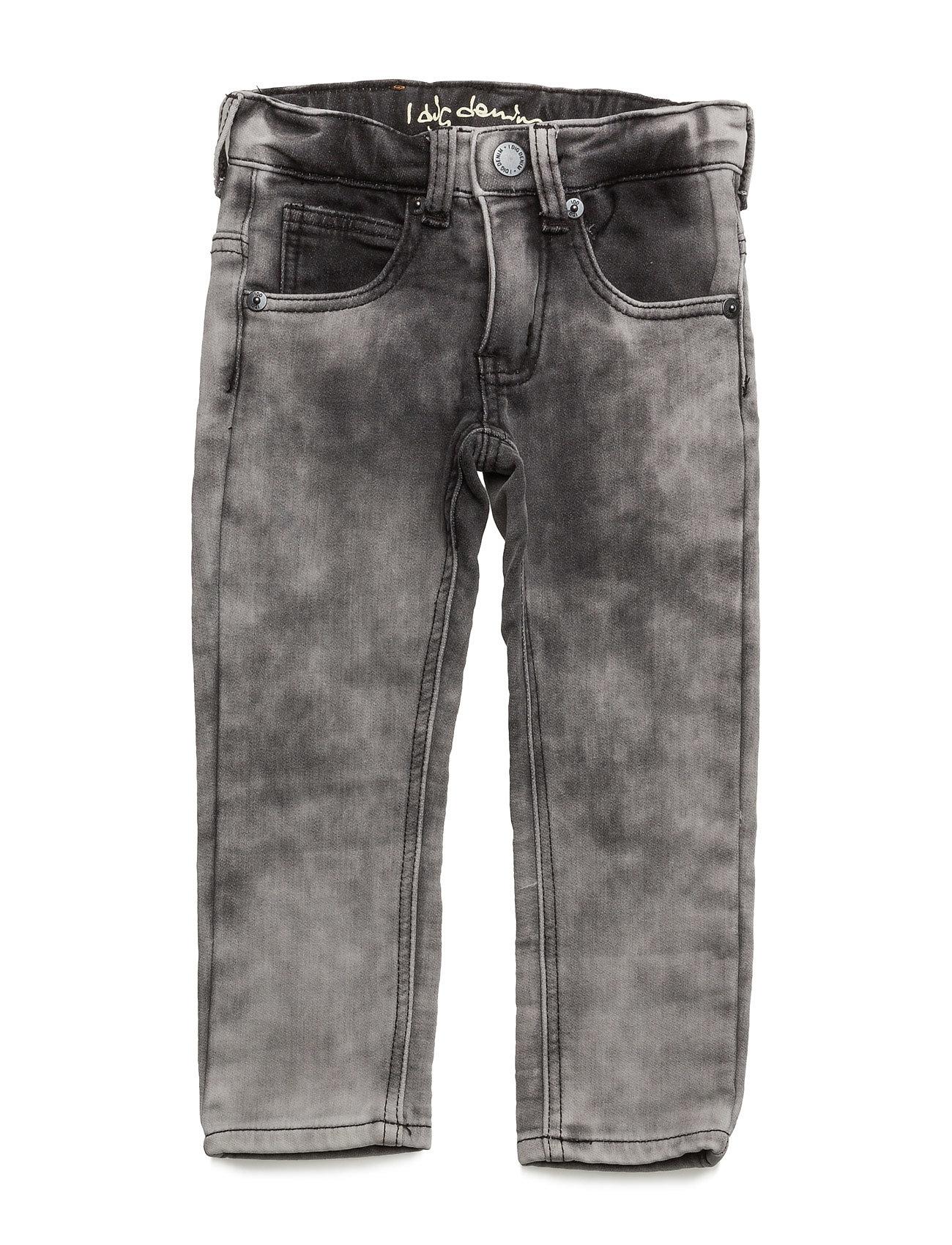 i dig denim Texas jeans fra boozt.com dk