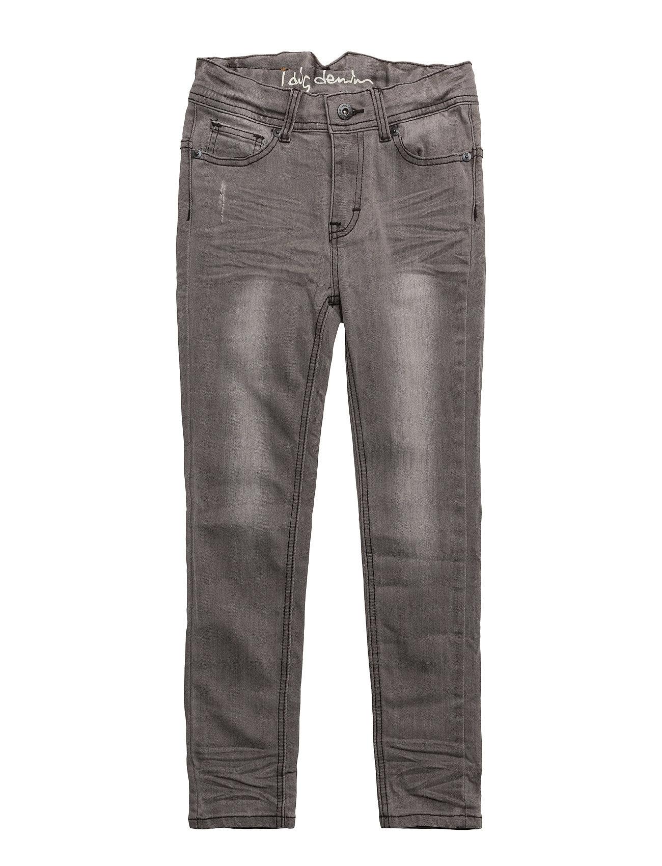 i dig denim Arizona jeans på boozt.com dk