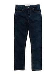 Alabama jeans - DARK BLUE