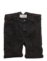 Arizona shorts - BLACK