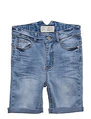 Arizona shorts - BLUE