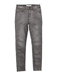 Madison jeans - GREY