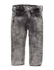 Texas jeans - GREY