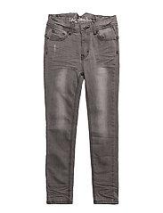 Arizona jeans - GREY
