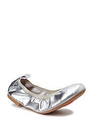 Aicha 2 - Silver
