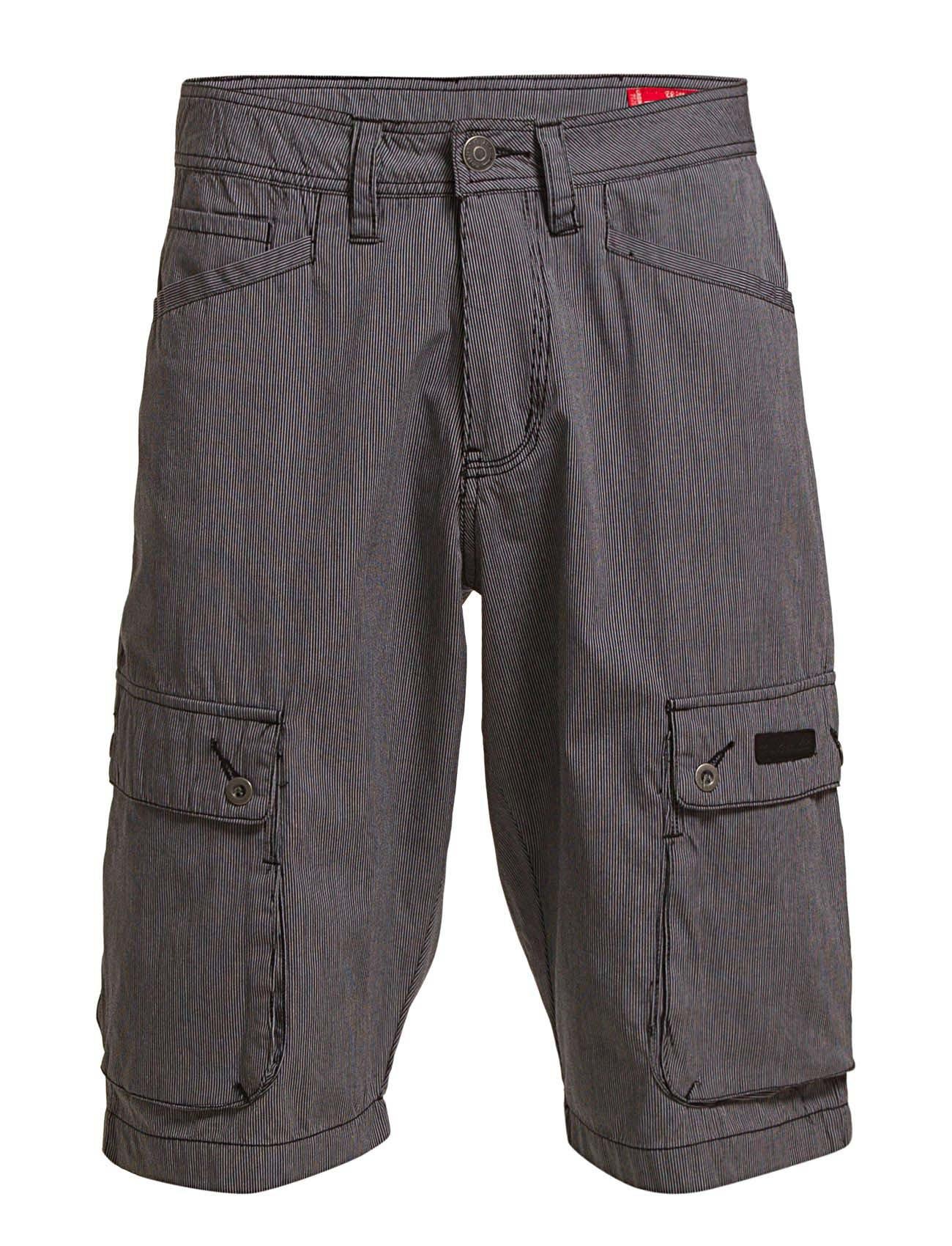 2442 Cargo Shorts Stripe