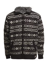 Iceman 5381 HEAVY KNIT