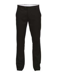 480 NOS PANTS - BLACK