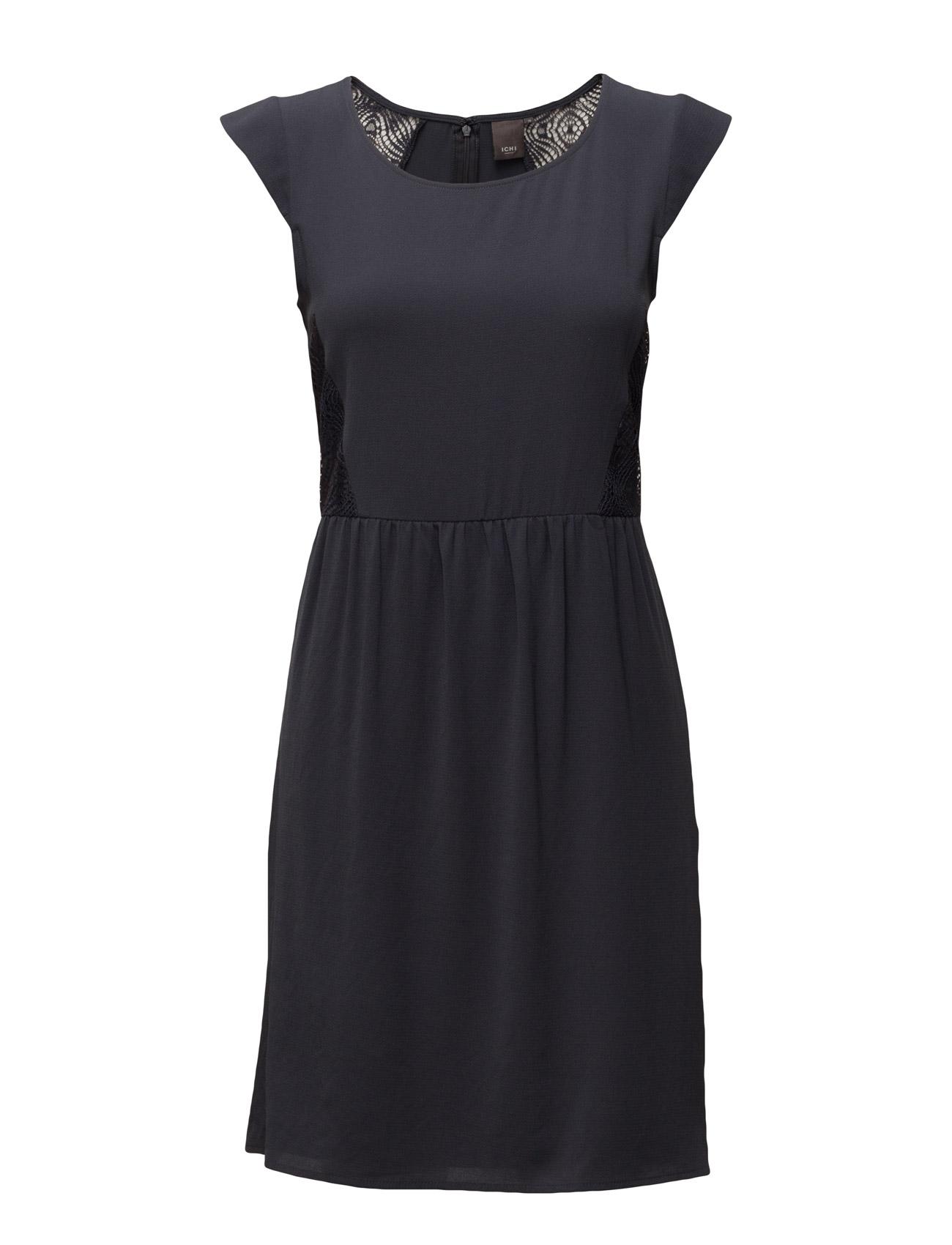 Blake Dr ICHI Korte kjoler til Damer i Sort