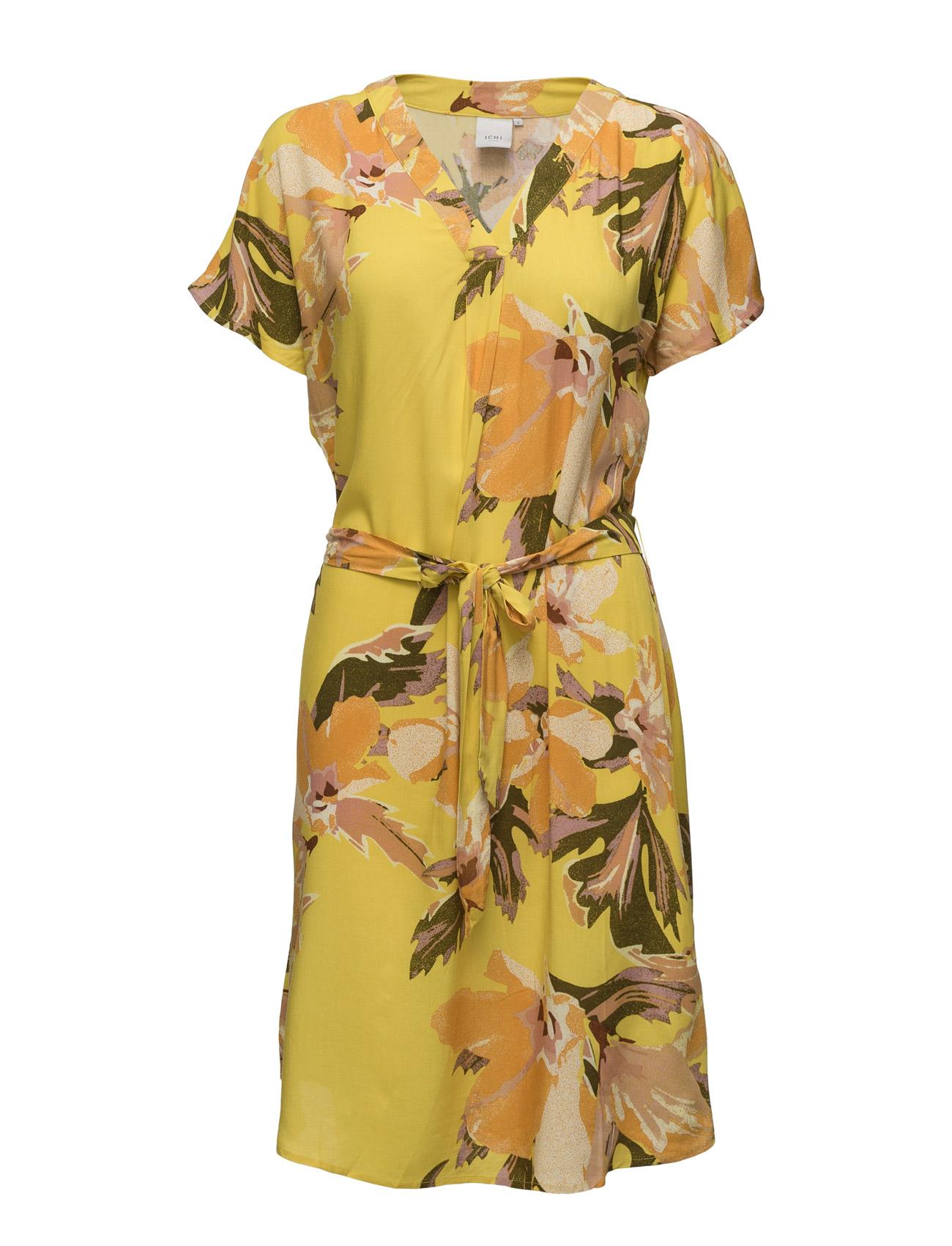 Choosen Dr ICHI Korte kjoler til Damer i