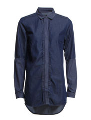 BOCCA SH - Medium blue