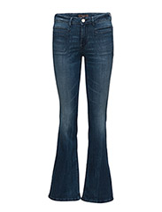 ERIN HASSE TREND - MEDIUM BLUE-32
