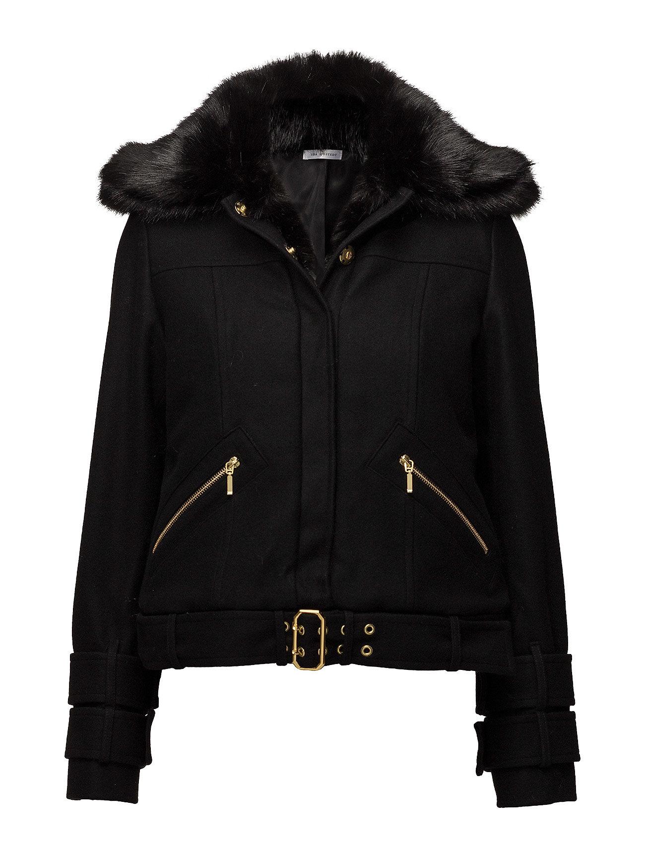 ida sjã¶stedt – Coco jacket på boozt.com dk