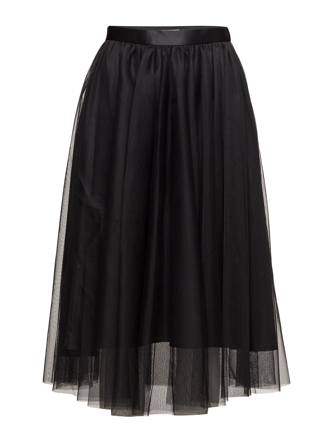 ida sjã¶stedt Flawless skirt på boozt.com dk