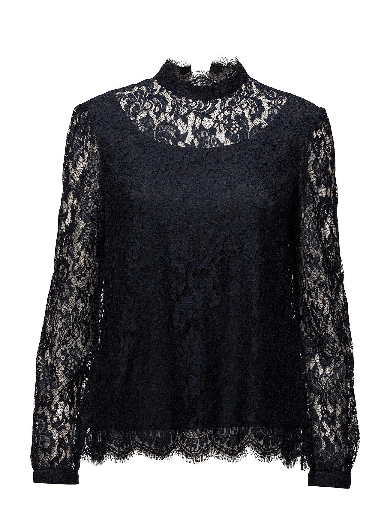 ida sjã¶stedt Keri blouse på boozt.com dk