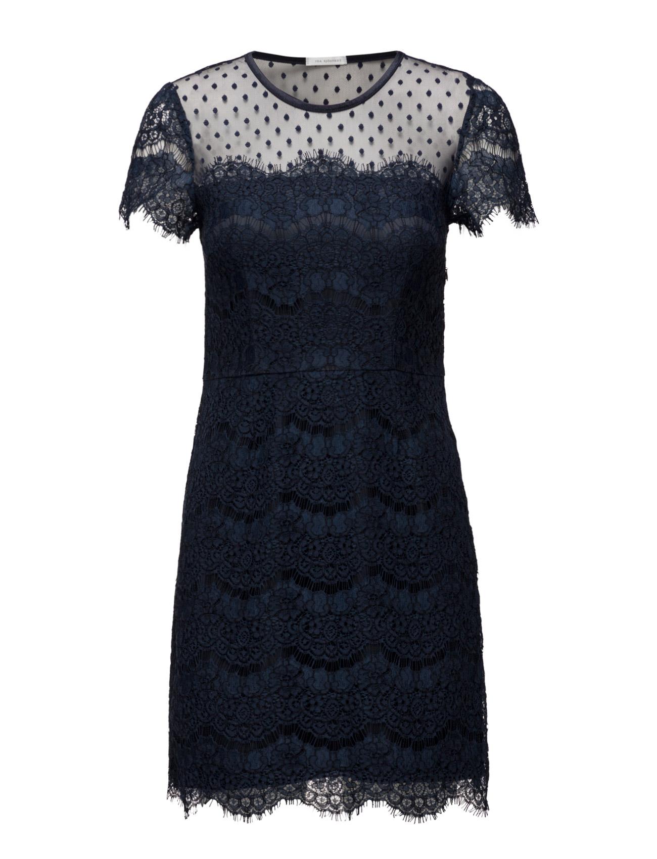 ida sjã¶stedt – Variety dress på boozt.com dk