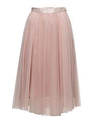 Flawless Skirt - SOFT PINK