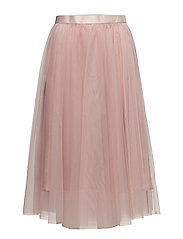 Flawless Skirt - Soft pink