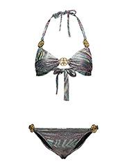 Rachelle Bikini - MULTI