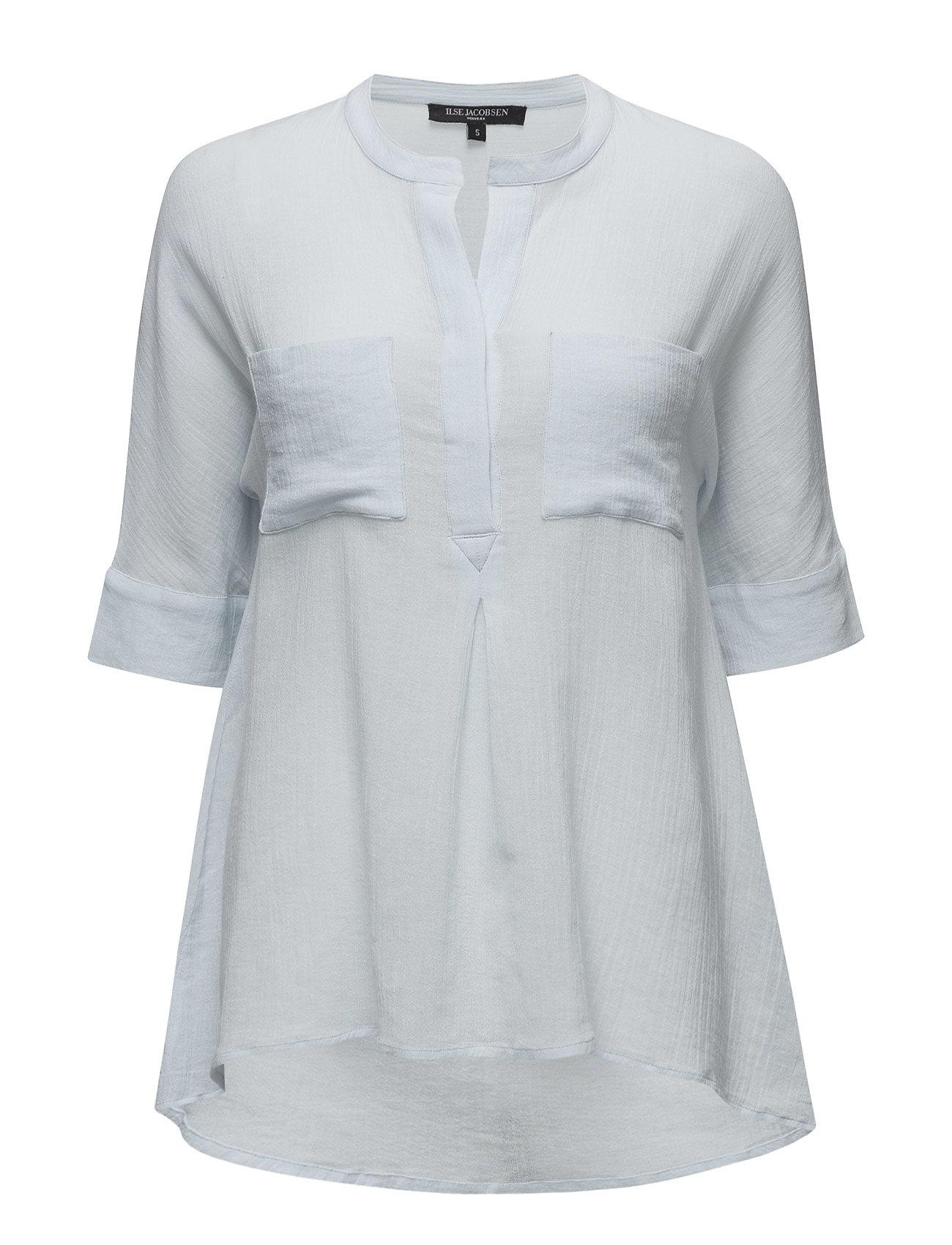 Shirt Ilse Jacobsen Bluser til Kvinder i