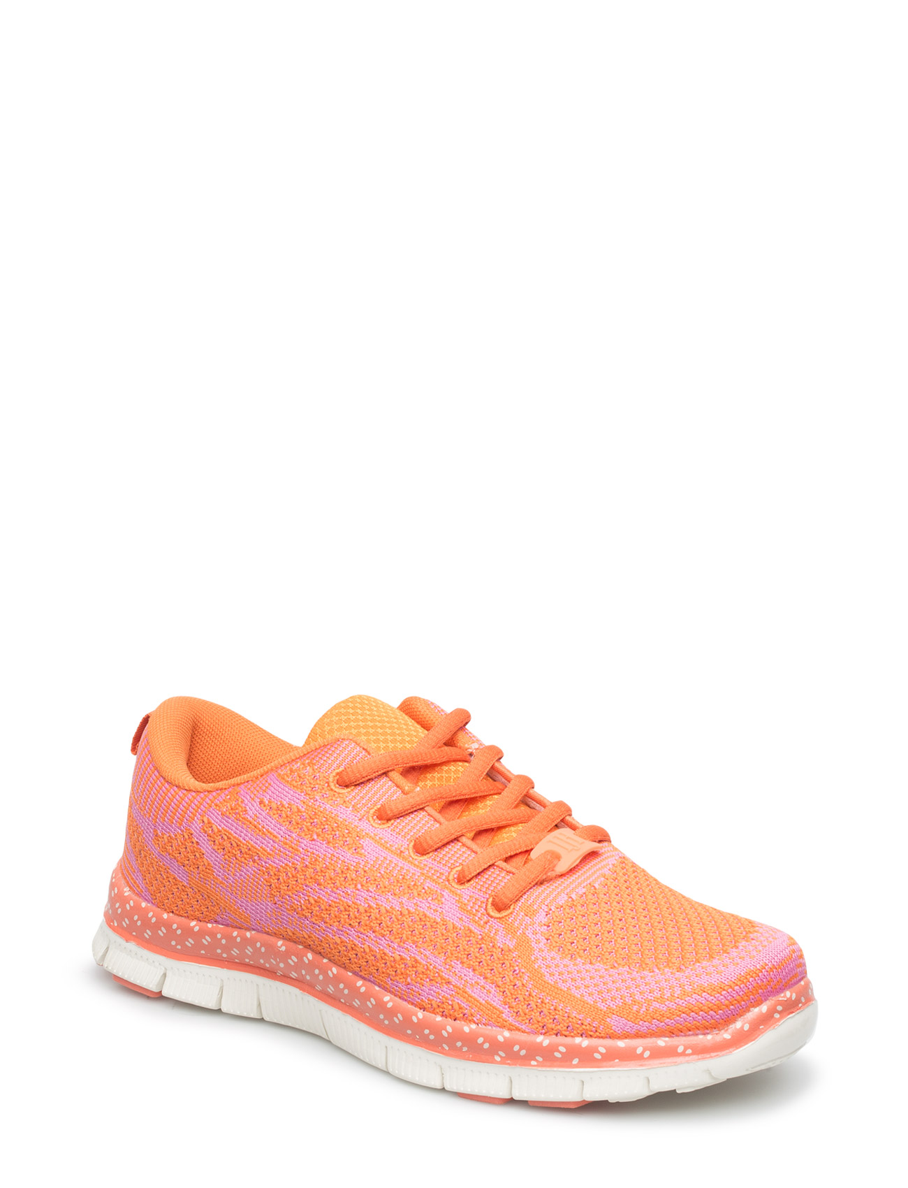 Peony202 Ilse Jacobsen Sneakers til Kvinder i