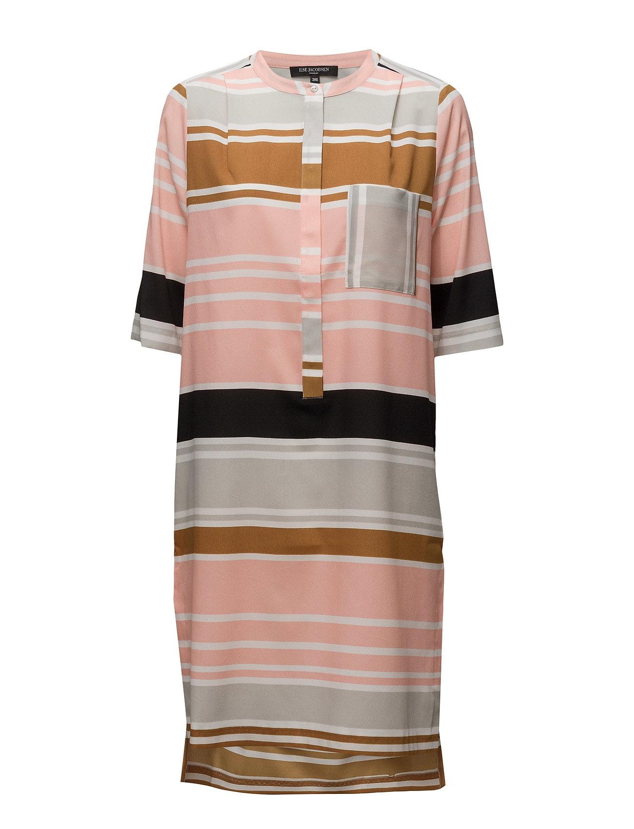 Long Shirt Ilse Jacobsen  til Damer i