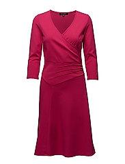 Ilse Jacobsen - Dress