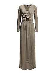 Dress - Athmosphere