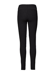 WOMENS LEGGINS - SMOKED PEARL