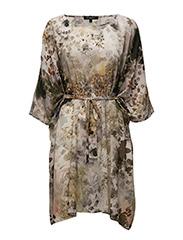 Dress - ARMY