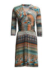 Dress - MOONSTONE