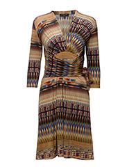 Dress - SIERRA