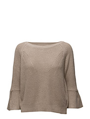 KNIT SWEATER - 1