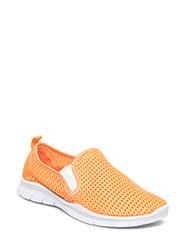 PEONY210 - Cool Orange